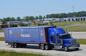 Pictures From U.S. 30 (Updated 3-2-2018) Pictures From Us 30 Updated 322018 Trucking Company Services Long Haul Venture Logistics Selfdriving Lorries To Be Sted In Uk Next Year Financial Times Rb High Tech Transport Trucking Transportation Five Flashiest Fleets Nominees Part 2 Kw Dcp 33038 Osborne Inc W900 Semi Cab Truck Dry Van Partial Carrier Shipping Freight Minneapolis Mn Travel And Leisure News Reviews Around The World Sam R Boatright Llc Online Truck Trailer Transport Express Logistic Diesel Mack