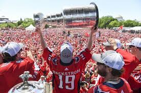 What Happened At The Capitals Stanley Cup Parade - The Washington Post 1990 Spartan Pumper Fire Truck T239 Indy 2018 New York Department Stock Video Footage Videoblocks Riviera Beach Volunteer Company Inc Home Facebook Greek Service Tracks Parade Refighters In Uniform Vintage Police Cars Fire Trucks On Display Naperville An Orcutt Christmas Includes Parade Under Sunny And Smokefree Long Island Fire Truckscom Kings Park 410 A Typical Rural Small Town Summer Celebration Featuring Trucks Photos Images Alamy Motion Of Burnaby Emergency Truck With 911 Sign Stopping