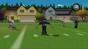 Backyard Football '10 - Broncos Vs Chargers Trailer From Atari ... Backyard Football 10 Xbox 360 Review Any Game Hd Gameplay Washington Redskins Microsoft 2009 Ebay Sports Rookie Rush Dammit This Is Bad Youtube Bulldozer Fantasy Man Amazoncom 2010 Nintendo Wii Video Games Picture With Mesmerizing Pro Evolution Soccer 2014