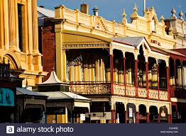 100 Victorian Period Architecture Australia Ballarat Beautiful Old Era Architecture Along