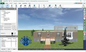 Home Design For Pc Home Design Software Free 3d House Plan And