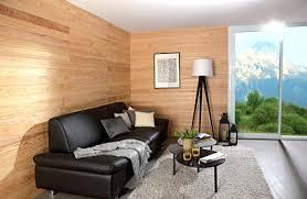 lambris mural chambre deco lambris mural lambris mural en bois dans la chambre en 27