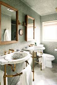 5 fresh grout ideas trends that should be on your radar
