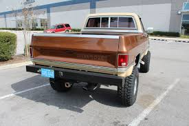 1983 Chevrolet Silverado 4x4 Stock # C104X4 For Sale Near Sarasota ... Used Cars Baton Rouge La Trucks Saia Auto Toyota 4x4 For Sale In Florida Precious Chevy Rc Benji Sales Quality Suvs Miami Lifted 2017 Toyota Tacoma Trd 44 Truck For 36966 Within Is This A Craigslist Scam The Fast Lane New Ford F150 Tampa Fl Denver And In Co Family Used Work Trucks For Sale Toyota Tacoma Off Road V6 Sale Ami Enterprise Car Certified Prime Ta A