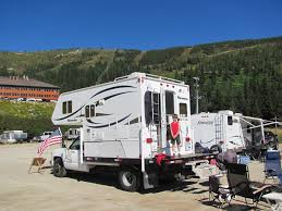 July | 2015 | THE TC LIFE 2016 Alp Adventurer Truck Campers Brochure Rv Brochures Download Dazzling Home Built Camper Plans 6 The 216 Best Pick Up Images 2004 Other 104dss Gillette Wy East Side Rvs 2011 Slr Slrv Off Road Caravans And 4x4 Expedition Vehicles Motorhomes Now Instock 2009 2018 Eagle Cap 811 Apex Nc Rvtradercom Architectural Home Plans Built Small Pickup Slide In Camper Pickup Trucks Of Earthcruiser Announces Gzl Pop Meet Leentu The 150pound Popup