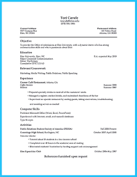 Resume Examples Over 40 ResumeExamples Cover Letter Sample