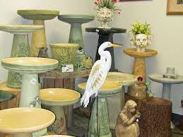Wild Bird Barn Gift Shop | Wisconsin Travel Guide Home Jellystone Park Fort Atkinson Wijellystone Golf Course In Twin Lakes Wi Public Near Kenosha Battle Ground Wa Skatepark Photos Page 4 Wooded Country Nature Houses For Rent Burlington Wisconsin Oceanside Alex Road California West Hartford Skating Rink Walworth County Farms Sale New Listing Enjoy Your Stay While Visting Vrbo 38 Best Ice Skate Images On Pinterest Figure Skating Ice Charming Converted Horse Barn Homeaway Neshobe Beach Seven Days July 2007 By Issuu