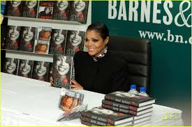 Janet Jackson: 'True You' Barnes & Noble Book Signing!: Photo ... The American Girl Reviewer Barnes And Noble Kitchen Brings Books Bites Booze To Legacy West Rickey Smiley Will Be In Dfw Today At Half Price Video Janet Jackson True You Book Signing Photo Close Jefferson City Store Central Mo Breaking Bookshelves A Bookstore Editorial Stock 16 Best Stand Up 75 Young Activists Who Rock The World And How Josh Sabarra For Front Of Store Npr