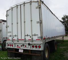 1984 Cornhusker Triler Wilkens Walking Floor | Item DD6491 |... 1980 Kenworth W900a Wilkens Industries Manufacturer Of Walking Floors Live 1997 Wilkens 48 Walking Floor Trailer Item G5212 Sold 2006 J7926 Sep 2000 53 Live Floor Trailer For Sale Brainerd Mn Dh53 8th Annual Wilkins Classic Busted Knuckle Truck Show Youtube Manufacturing Inc 1421 Photos 8 Reviews Commercial Belt Pumping Off 80 Yards Of Red Mulch Pin By Alena Nkov On Ahae A Kamiony Pinterest 1999 G5245