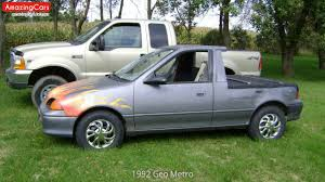 1992 Geo Metro - YouTube 1997 Geo Metro 2 Dr Lsi Hatchback Pinterest Hatchbacks 1993 Std Junkyard Find 1990 Metroamino Pickup The Truth About Cars Robertwb70 With Aeromods For Better Fuel Efficiency Lifted Dodge Ram Vs Youtube Project Off Road Sale Stkr7547 Augator Sacramento Ca Ugadawgsfan1 1996 Metrosedan 4d Specs Photos Modification Ute Found On Craigslist Atbge Truck Cargods Price Modifications Pictures Moibibiki