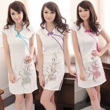 chinese dress designs styles modern fashion styles latest fashion