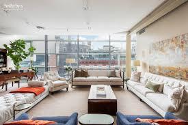 100 Greenwich Street Project 497 Apt 7A Manhattan NY 10013 HotPads