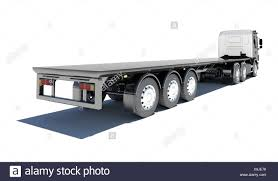 Truck With Semitrailer Platform Stock Photo: 281304106 - Alamy Dutro Platform Trucks Trolley Pinterest 5875 Coinental Utility Duty Mobile Truck Structural Plas Adiroffice Folding Alinum 48 X 24 Tiger Supplies Magna Cart Flatform Youtube Truck Bodies N1 To 3 500 Kg Vezeko Trailers Stanley Pc508 Steel 200kg Stanley Hand Sparco Icc Business Products Office Manufacturer Mighty Lift Isolated On White Background Stock Illustration Vestil Trp2431fb Low Noise Light Weight Plastic