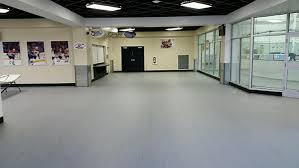 all american arena products gallery flooring