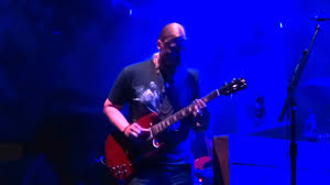 Idle Wind - Tedeschi Trucks Band - July 9, 2017 - YouTube Tedeschi Trucks Band Do I Look Worried Youtube Let Me Get By Love Has Something Else To Say Etown You Dont Know How It Feels Into Lets Go Stoned Live At The Warner Theatre Washington Dc To Play Intimate Northeast Venues In February May 28 2017 Midnight Harlem Royal Albert Hall Bound For Glory Rehearsal Please Call Home October 7 Austin City Limits Interview What Means 13112015