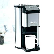 Costco Coffee Maker Cuisinart Reviews Grinder