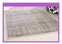 best buy mynes home teppich beige waschbar shabby chic