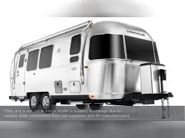 104 Airstream Flying Cloud For Sale Used 2022 25fb In Tucson Az Rv Trader