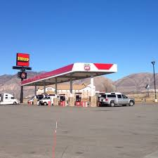LW's Travel Plaza - 10 Photos - Gas Stations - 1675 W 1100th S ... Judge Oks 849m Payout In Truck Stop Scandal Environmental Impact Of The Flying J Truck Stop An Ode To Trucks Stops An Rv Howto For Staying At Them Girl Lws Travel Plaza 10 Photos Gas Stations 1675 W 1100th S Facility Upgrades Pilot Kenly 95 Truckstop Centers Near Me Trucker Path Shorepower Technologies Locations Loves Country Stores Wikipedia