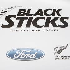 100 Custom Stickers For Trucks Auckland Sticker Printing NZ 021 798 628