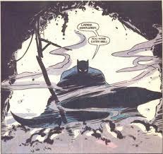 Batman The Long Halloween Pdf Free by Frank Miller U0027s Batman Year One Creating A Legend