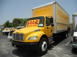 Tucks And Trailers Medium Duty Trucks Van Trucks - Moving Van At ... Surgenor National Leasing New Used Dealership Ottawa On Am Fleet Service On Twitter Moving Truck For Sale 26ft 2007 10ft Truck Rental Uhaul New 2019 Intertional Moving Trucks Truck For Sale In Ny 1017 2004 Kenworth T300 Box Van Youtube Used 2012 4300 Jersey Trucks For Sales Sale 1024 Quality Forsale Tristate Rent A Uhaul Biggest Easy To How Drive Video