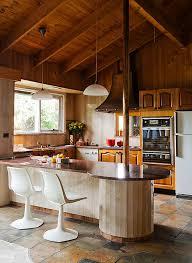 Retro And Vintage Kitchen Decor