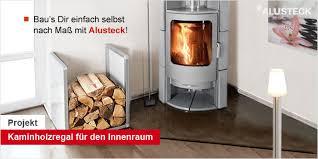 kaminholzregal bauen do it yourself alusteck