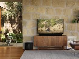 smartraum connected home entertainment solutions smarte