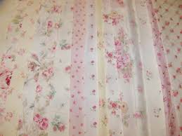Simply Shabby Chic Curtain Panel by Simply Shabby Chic Curtains U2013 Aidasmakeup Me
