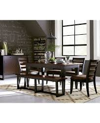 Manificent Brilliant Macys Kitchen Table Design Furniture Jcpenney Dining Room Sets