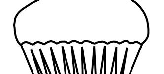 660x300 Black And White Outline Clip Art 49