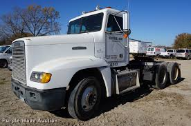 1989 Freightliner FLD Semi Truck | Item DA1427 | SOLD! Decem... Its Time To Reconsider Buying A Pickup Truck The Drive 10 Best Used Diesel Trucks And Cars Power Magazine Cars For Sale Fort Lupton Co 80621 Country Auto 2015 Toyota Tacoma For Austin Tx 5tfjx4gnxfx037985 Farm Amazing Wallpapers Bestselling Pickup Trucks In Us 2018 Business Insider Quality Sales Of Hartsville Inc Sc New Truck Wikipedia 2000 Overview Cargurus Replace Your Chevy Ford Dodge Truck Bed With A Gigantic Tool Box Ford F150 Kalona Ia 52247 2017 Ram 1500 Available Milwaukee Wi Griffins Hub Cdjr