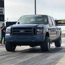 100 Badass Diesel Trucks Cdkeeter And His Badass 60L Powerstroke Diesel Diesels