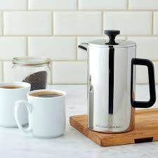 French Press Coffee Maker Amazon To Water Ratio Chart