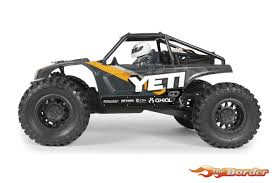Axial Yeti Score Trophy Truck 4WD - 1/10 RTR AX90050 Axial Racing 110 Yeti Score Trophy Truck Bl 4wd Rtr Axid9050 Amazoncom Scx10 Deadbolt Rc Rock Crawler Offroad 4x4 Mega Cversion Part 3 Big Squid Car Of The Week 4222012 Nomadder Truck Stop Rc Custom Jeep Rubicon Rc4wd Losi Tamiya Hpi 110th Gmc Top Kick Dually 22 Week 7152012 142012 Wrangler Pitbull 2 Ii Trail Honcho Axial Smt10 Maxd Monster Jam Scale Electric Maxpower Jeep Wrangler Warrior