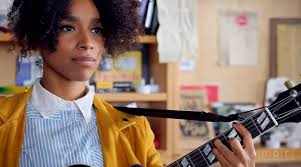 Tiny Desk Concert Adele by Whycauseican Com Atlanta 1 Diverse Music Blog Site