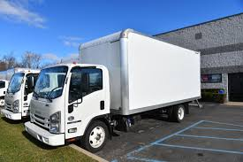 100 Straight Trucks For Sale With Sleeper New Used Isuzu Fuso UD Truck S Cabover Commercial Truck