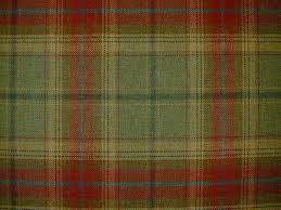 Curtain Fabric By The Yard by Red Green Check Wool Tartan Curtain Fabric Images On Screen Cannot