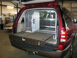 Car Storage Bins Crates Plastic Trunk Containers