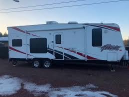 100 Craigslist Tucson Cars Trucks By Owner Arizona RVs For Sale 7161 RVs Near Me RV Trader