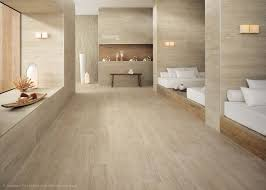 impressive wood look porcelain tile flooring image of