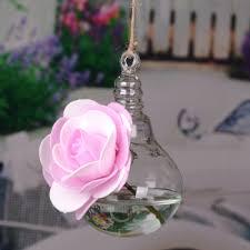 cheap light bulb flower vase find light bulb flower vase deals on