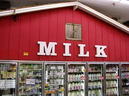 Thriftway Supermarket Red Barn Milk Display   Independence, …   Flickr The Grocery Shrink Blog Enchanted Woodland Wedding Amazoncom Flambeau T1003 Barn With Black Roof Red Rural Performance Display Retail Aisle Signs Marking Restaurant Postthere Was A Produce In Rutledge Tn Tennessee Vacation Sneak Peek Inside The New Market Esquimalt Opening Pink Trash Can An Elderly Man Walking Dog Airplane A Beach Day Of Food Eugene Aime Darling Mnt Adoption Center Pet Supply Store Hearts Alive Village Las Vegas 9903 Redbarn Trail Centerville Oh Walk Score Home Discount Liquor Bar And Grill Cowgirl Paradise Wheres