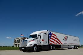 Mission Statement — Heartland Express 6 Tips To Become A Successful Driver Recruiter In Recruiting Ai Gets Real Transport Topics Americas Severe Trucker Shortage Could Undermine The Psperous Job Description For Resume Inspirational Truck Do You Know What Infuriates Me Getting Unsolicited Driving Challenger Is Having Fair Technical Top Sample Best How Linehire Trucking Companies Are Struggling Attract Drivers Brig Driversource Recruiters At 2018 Detroit Expo Executive Recruiting Firms In Shipping And Trucking Future Landstar