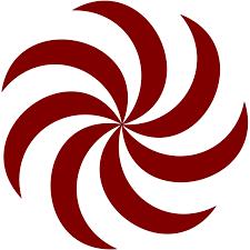 Borjgali Wikipedia