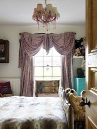 Country Curtains Newington New Hampshire by 38 Best Pearl Lowe Decor Images On Pinterest Pearl Lowe Lowes