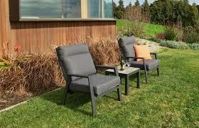 Out On The Patio - Comfort And Style For Your Outdoors Best Balcony Fniture Ideas For Small Spaces Garden Tasures Greenway 5piece Steel Frame Patio 21 Beach Chairs 2019 The Strategist New York Magazine Tables At Lowescom Sportsman Folding Camping With Side Table Set Of 2 Garden Fniture Ldon Evening Standard Diy Modern Outdoor Inspired Workshop Easy Kids And Chair Set Free Plans Anikas Kitchen Ding For Glesina Fast Table Chair Inglesina Usa Buy Price Online Lazadacomph