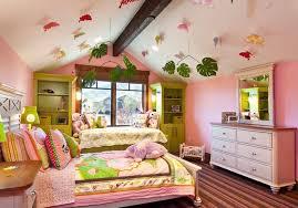 décoration jungle chambre bébé déco chambre enfant jungle deco maison moderne