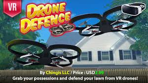 Drone Defence VR Gear VR - Sneaky Flying Drones Want To Snoop Your ... Diy Small Backyard Ideas Archives Modern Garden Recent Blog Posts Move Smart Solutions Blog Drone Defence Vr Gear Sneaky Flying Drones Want To Snoop Your Backyard Bkeepers Are Buzzing Wlrn Defend Territory In Turret Defense Game How Ppare Your Survive Winter Readers Digest June 2015 Thegenerdream Weeds Honey Bees Love My Adventures Bkeeping Buzzing Abhitrickscom 25 Ways To Seriously Upgrade Familys 13 Things Landscaper Wont Tell You Spring Is With Bees Rosie The Riveters